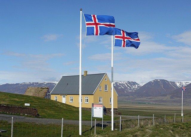 vlajky Islandu.jpg
