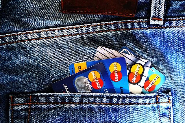 kreditky v kapse.jpg