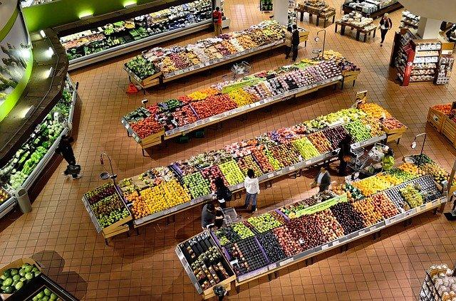 pohled na potraviny.jpg